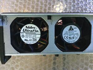 Dell-R710-SERVER-Internal-Fan-Units-5-Fans-Rack-RK385-A00-CHHRN-A00