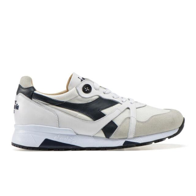 Diadora Heritage Sneakers N9000 H C SW per uomo