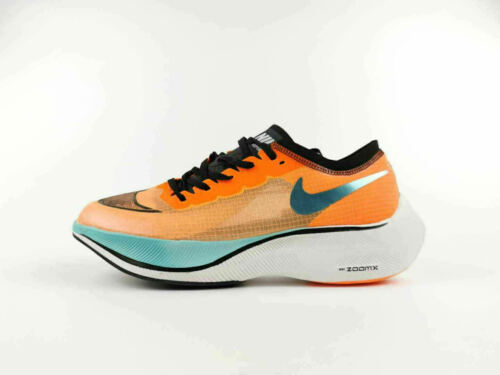 Nike ZoomX VaporFly NEXT/% Mens Running Shoes Sneakers Trainers