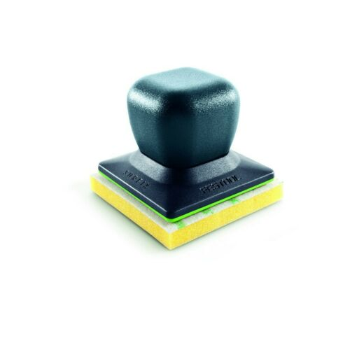0,3 L Ölflasche Heavy-Duty-Nº 498060 Festool ölspender-SURFIX OS-SET HD