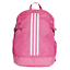 Adidas-Backpack-Training-Power-3-Stripes-Medium-Bag-Core-Daily-Gym-School-DU1992 thumbnail 2