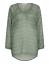 Boch 92 Damen 85 Von Brigitte Oliv Sablon Bluse Print vnFzWRw5q