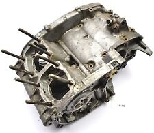 Yamaha RD 250, 352 Bj. 73 - Motorgehäuse Motorblock
