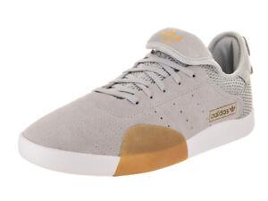 ed69194af2b Image is loading Adidas-Men-039-s-3St-003-Skate-Shoe