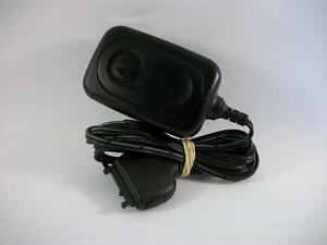 5.9v Motorola battery charger = cell phone Nextel i760