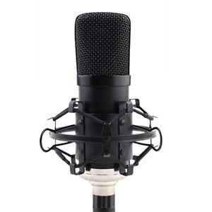 Microphone MW-068