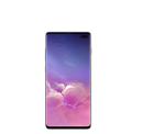 Samsung Galaxy S10 Factory Unlocked Phone With 128gb Black