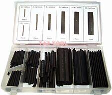 Pitbull TAIAW0127 Heat Shrink Wire Wrap - 127 Pieces