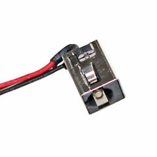 DC POWER JACK SOCKET CABLE HARNESS FOR TOSHIBA L855 L855D L855-S5243
