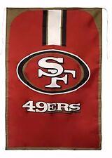 877674fcf item 3 NFL Team Polyester Fan Flag Wave It Or Wear It (31.5