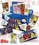 miniatuur 1 - TOPPS BEST OF THE BEST CHAMPIONS LEAGUE 2020-2021 CARDS SUPERSIZE A SCELTA