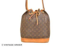 Louis-Vuitton-Monogram-Noe-Shoulder-Bag-M42224-YG01364