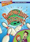 Bowling Alley Adjectives by Doris Fisher (Hardback, 2008)