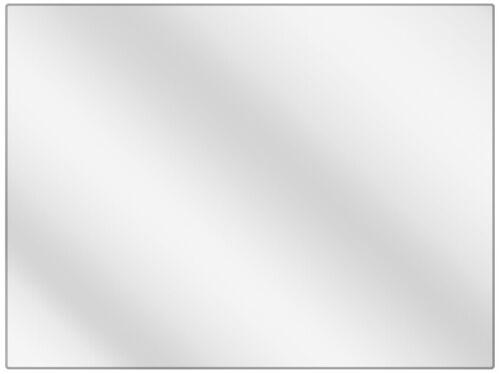 2x Ricoh wg-6 lámina protectora claramente protector de pantalla Lámina display protección dipos