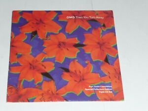OMD-Then-you-turn-away-CD-Single-Part-3