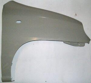 Hyundai-Atos-Original-Kotfluegel-rechts-Art-Nr-66321-02260