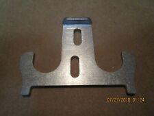 Berkel Tenderizer 703704705705s Lock Plate Oem 01 403475 00189