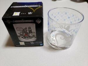 KINGDOM-HEARTS-kuji-Glass-Disney-Collaboration-E