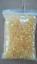 1kg hot melt glue Particles for Portable edge bander banding machine na