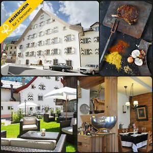 Kurzreise-Schweiz-3-Tage-2P-im-3-Hotel-Wochenende-Reisegutschein-Hotelgutschein