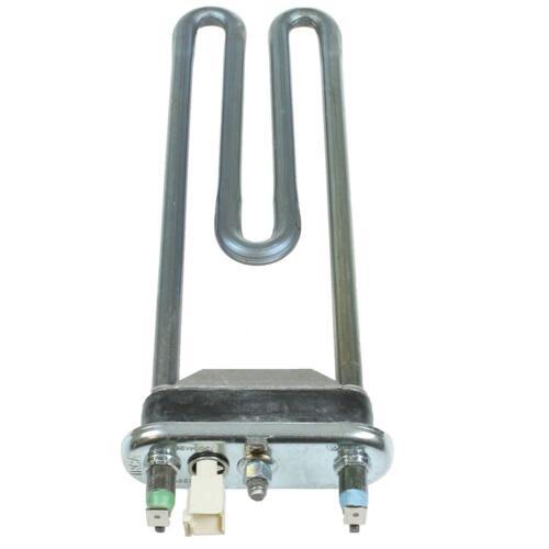 Hoover lave-linge élément /& capteur origine 41028717 DYN7144D84 1950W
