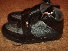 f5693140cb42 item 7 Nike Men Jordan Flight Club Basketball shoes 602661-010 Mens Size 11  -Nike Men Jordan Flight Club Basketball shoes 602661-010 Mens Size 11