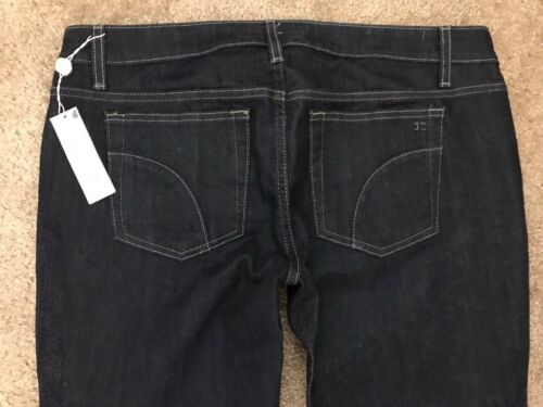 Nwt da Joe's Jeans Jeans Nwt Zip Low Sz 31 Skinny Sz Cigarette 34 34 Stretch Rise Sigaretta Rise Stretch Skinny Women's Joe's 31 donna Low Zip tOFtdqw