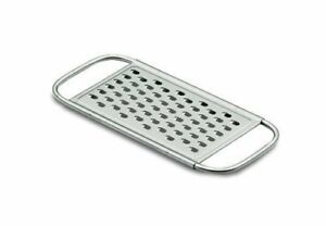 Lacor-60302-GRATERS-COARSE-FLAT