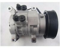 Compressor - 14-0389 on sale