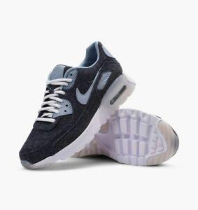 Nike Air Max 90 Ultra Premium In