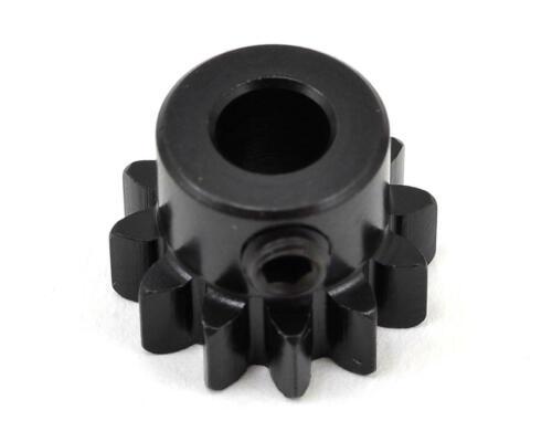 XRA355712-P XRAY Mod1 Steel Pinion Gear w//5mm Bore