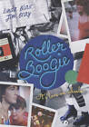 Roller Boogie (DVD, 2015)