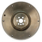 Clutch Flywheel-VIN: 4, GAS, FI, Natural Exedy FWGM10