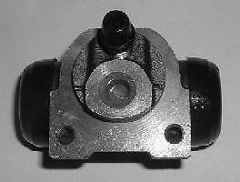 PANDA Hayon 03-12 Neuf Roue Arrière Cylindre Fiat 500//500c 08-