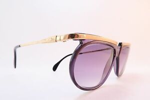 Eyeglasses Frame Made In Germany : Vintage 80s CAZAL eyeglasses frames Mod 335 Eye Size 57 ...