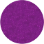 Hemway-Ultra-Sparkle-Glitter-Flake-Decorative-Wine-Glass-Craft-Powder-Colours thumbnail 134