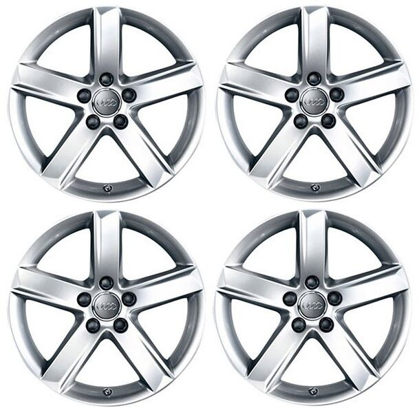 forum page edited rims audi img showthread gallery version official wheel