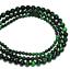 4-6-8-10mm-Lot-Bulk-Natural-Stone-Lava-Loose-Beads-DIY-Bracelet-Jewelry-Necklace thumbnail 140