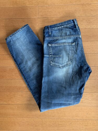 Dior Homme Jeans (used, 29 W 28l)