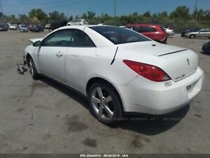 07-PONTIAC-G6-Transmission-Gearbox-Automatic-3-9L-3-9-OEM-Preowned-Morad-Parts