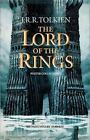 Lord of the Rings Poster Collection 2 by Alan Lee (2002, Paperback)