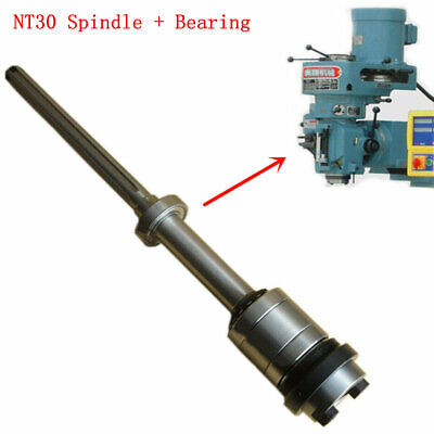 Milling Machine Overload Clutch Trip Lever Spring Conjoined Gear CNC B74-98 1pc