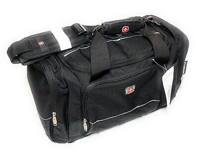 SWISS GEAR Large Duffle Bag *Pink *Gym Bag *SA9000