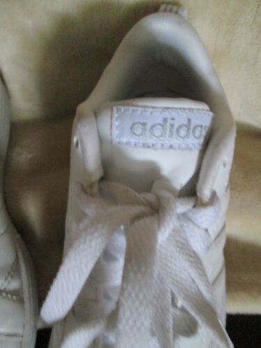 Striped Sneakers Footbed White Adidas Zapatillas Comfort Neo 12 PzqwAn1X