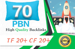 Provide-70-Permanent-Pbn-Posts-On-High-Quality-Trust-Flow-Domains-Basic-Package