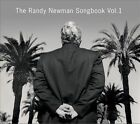 The Randy Newman Songbook, Vol. 1 by Randy Newman (CD, Sep-2003, Nonesuch (USA))