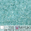 7g-Tube-of-MIYUKI-DELICA-11-0-Japanese-Glass-Cylinder-Seed-Beads-UK-seller thumbnail 31