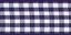 Gingham-Check-Ribbon-by-Berisfords-18-Colours-Widths-5mm-10mm-15mm-25mm-amp-40mm thumbnail 7