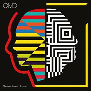 Orchestral-Manoeuvres-in-the-Dark-THE-PUNISHMENT-OF-LUXURY-CD