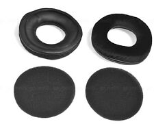 Ear pads earpad replacement for Superlux HMC660 HMD660 HMC 660 HMD 660 headphone